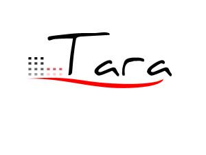logo-konečné1